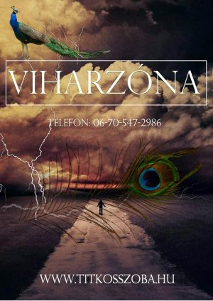viharzona